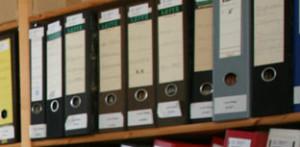 archivordner